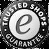 Trusted Shops zeichnet die NEW Energie mit einem Gütesiegel aus.